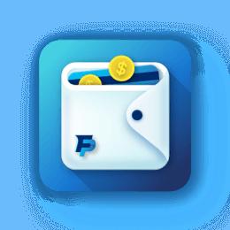 Fasspay - E-Wallet